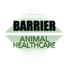 Barrier logo